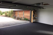 Affordable Garage Carpet - Latest Work :) / Recent garages transformed by Affordable Garage Carpet
