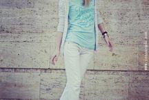 Ioana Radu ★