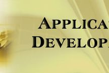 Software Development / S.S.Compusoft provides services in various fields such  Software Development, Web Applications, Internet Marketing software, Apps, I-phone Apps, Android software, ( More at http://sscompusoft.com/ )
