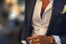 Mens Style Inspo