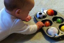 Manipulative play ideas / Manipulative play base on fine motor skills