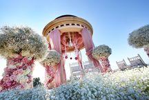 Princess Bride / Wedding Idea's / by Jennifer Berge