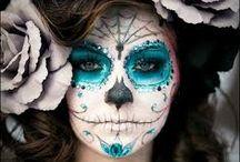deguisement halloween Emily