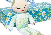 papusi / dolls / papusi pentru copii / dolls for kids