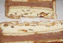 prăjitură ieftină si bună