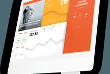 web(layout) / web design for design