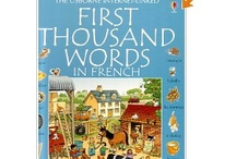 French Language tools - / Trying to keep my kids French language skills active and growing