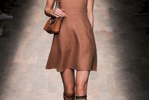 Valentino Collection / These are Valentino collection that catch my heart. Enjoy!