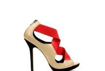Sko og klær
