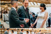Moreves Barn Wedding Photographer / Moreves Barn Wedding Photographer Just Hitched showcases wedding photography from Moreves Barn wedding Venue in Suffolk. Wedding Photos by Just Hitched