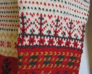 Korsnäs tröja