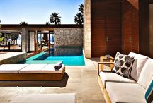 2495 Riviera Dr, Laguna Beach, CA