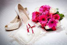 trouwen/liefde