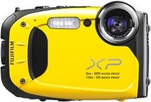 Underwater camera in cameraNzoom / Camera is a perfect gift for holidays & an important devices in our daily life.