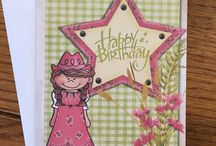 Share In God's Grace / Handmade Greeting Cards for sale on www.etsy.com/shop/shareingodsgrace