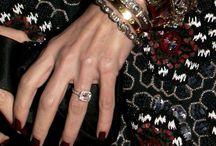 Jewelry ❤