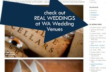 WEDDING DAY / Wedding Inspiration and Ideas. Resources for brides / by Amy Guild