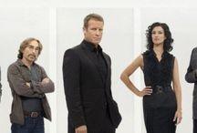 Сериалы Он-Лайн / Он-лайн сериалы в HD качестве на сайте http://serialguru.ru/