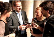 Les astuces Vino Club ! / Les offres, astuces et conseils de Vino Club