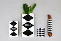 Packaging ideas / by Jeroen Lens