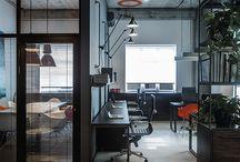 açık ofis