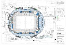Stadium Plans - Tottenham Hotspur