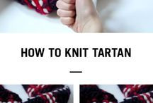 crafts - tutorials / Not only patterns, but complete guides on how to make stuff.