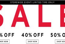 Avenue Coupon Codes / Avenue is a retailer that provides modern and classic styles in plus size clothing of career clothing, sportswear, swim suits and casual weekend wear. Their outlets are widely located from fashion high streets to shopping centers.for more deals visit: http://www.couponcutcode.com/stores/avenue/