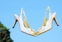 A Wedding by Della Bella / Wedding Photography