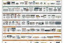 Architecture - Presentations 03