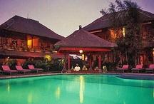 Fabulous hotels