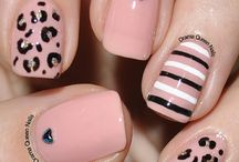 My Nails style