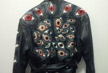 fashion inspo board #921419