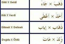 العربيت
