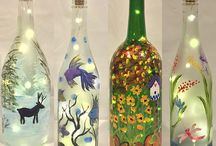 Botellas Recicladas Fabulosas