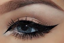 Oči nejkrásnější