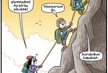 Karikatür 13.10.15