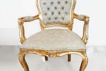 cadeiras/cadeirões