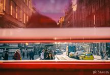 Street photo / Street photo