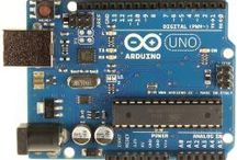 Arduino & Accessories / All of the Arduino boards that we carry plus all of the accessories you love! / by MCM Electronics
