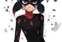ladybuv