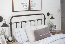decor dormitor