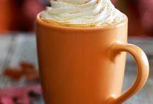 Daily Coffee Club Blog