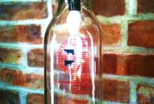 Reusing Glass Milk Bottles / by Ronnybrook Farm Dairy