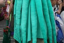 Sync costumes