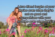 best friends / Aaliyah, Maryanne,Vanessa and Julianna