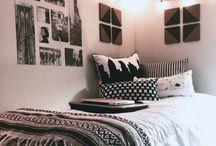 Room Decor Boho
