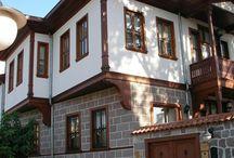 Ottoman Empire Türk tarihi
