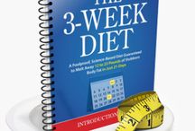 How To Burn Of Belly Fat / Fantastic ways to burn of belly fat and lose weight fast  http://www.3weekdiet.com/?hop=hypnos24hr