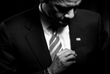 Barack Obama / http://www.beoneofthem.com/pagoimages/property/2/pic2